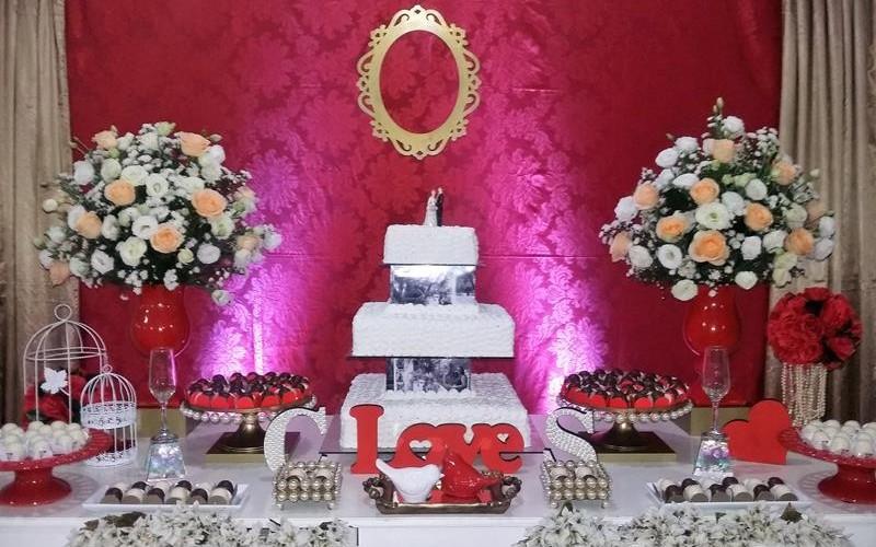 Casamento - Foto 1