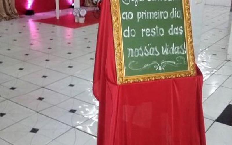Casamento - Foto 3
