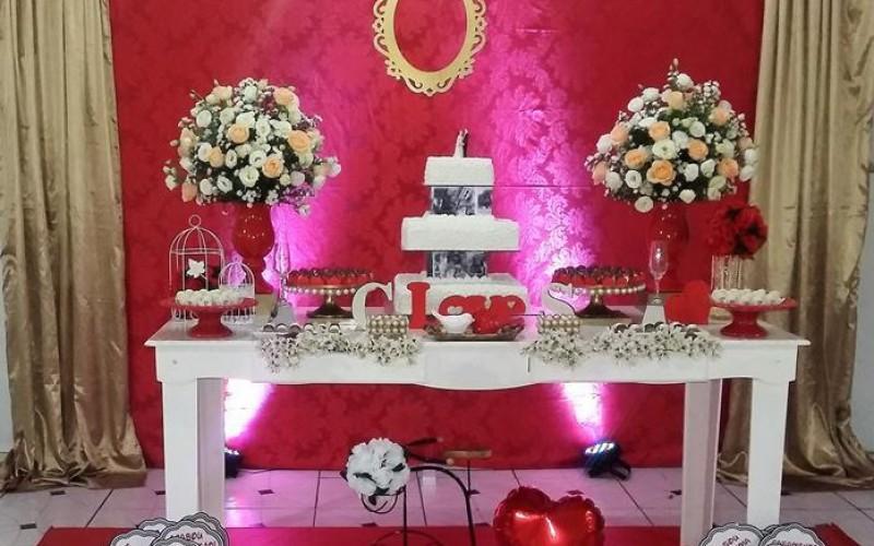 Casamento - Foto 4