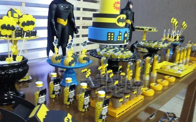 Batman - Foto 1
