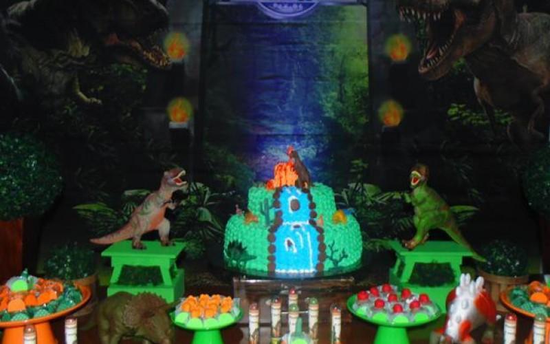 Dinossauros - Foto 10