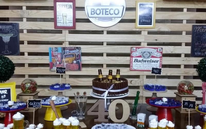 Boteco - Foto 4
