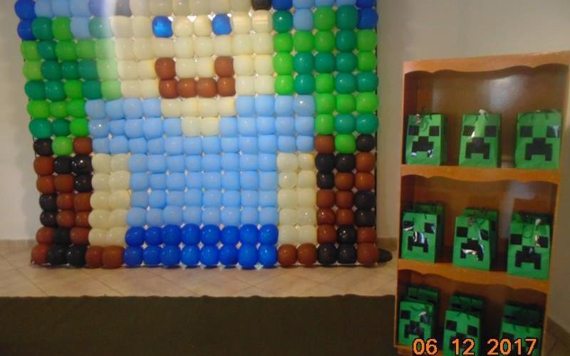 Minecraft - Foto 3