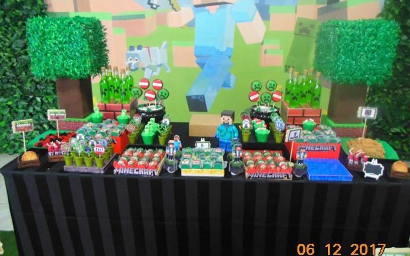 Minecraft - Foto 4