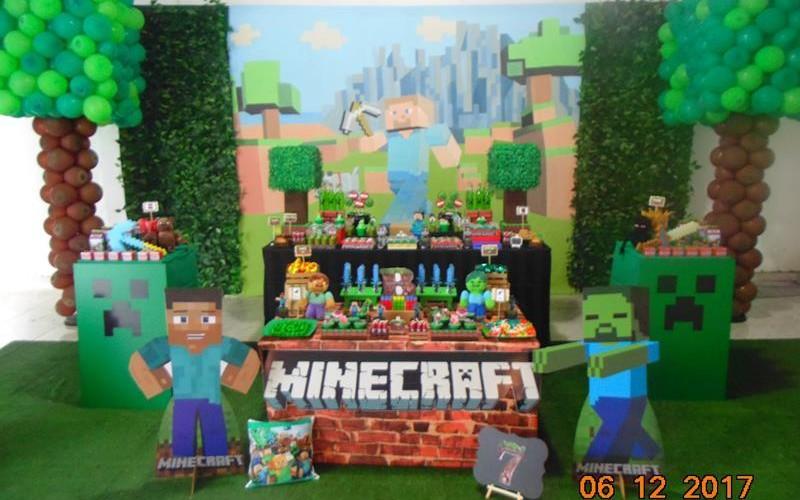 Minecraft - Foto 10