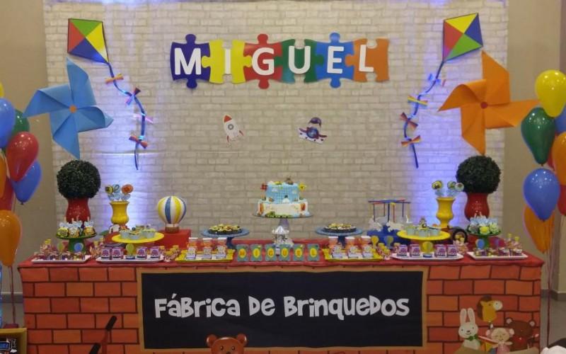 Fábrica de Brinquedos - Foto 5