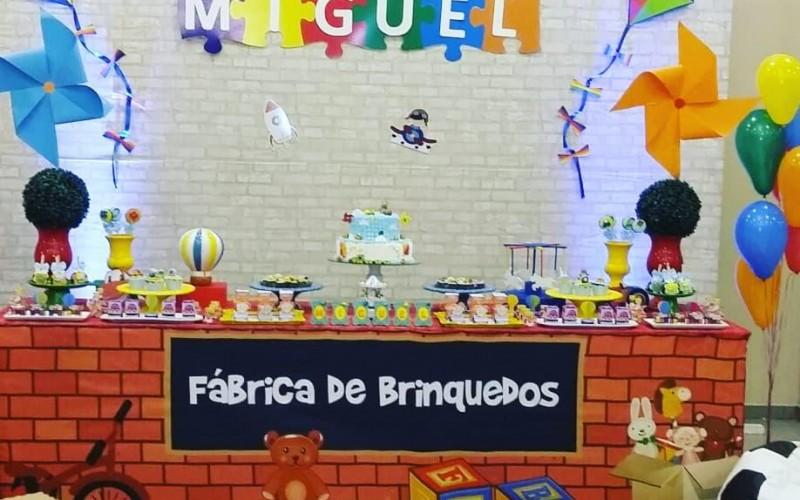 Fábrica de Brinquedos - Foto 3