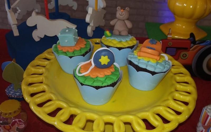 Fábrica de Brinquedos - Foto 8