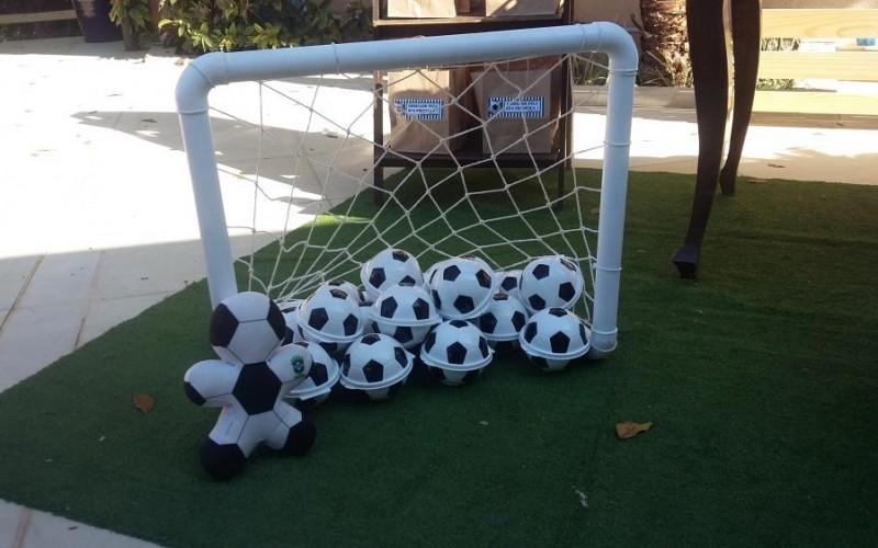 Futebol Cruzeiro - Foto 4