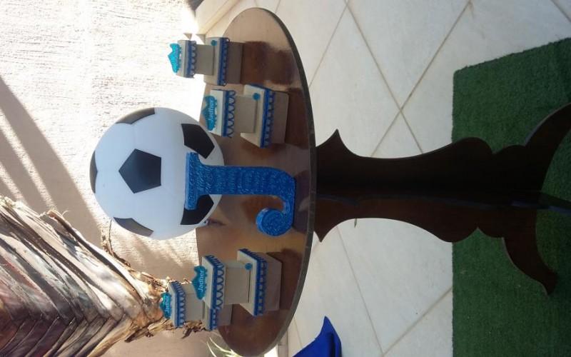 Futebol Cruzeiro - Foto 6