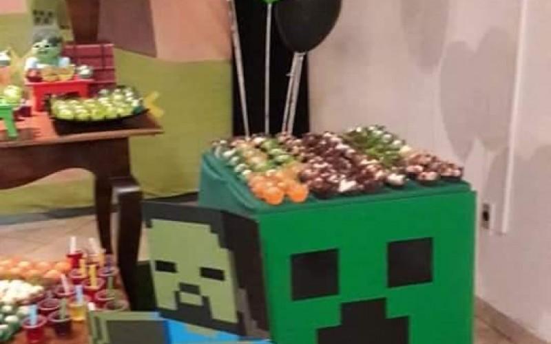 Minecraft - Foto 2