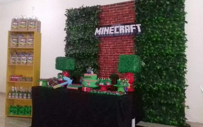 Minecraft - Foto 6