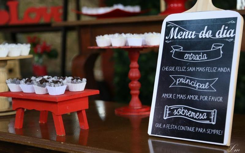 Chá Bar - Foto 14