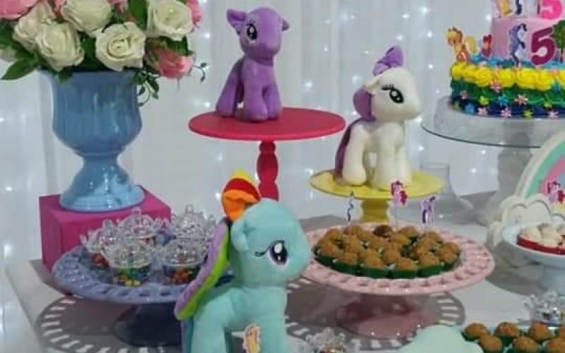 My litle pony - Foto 4