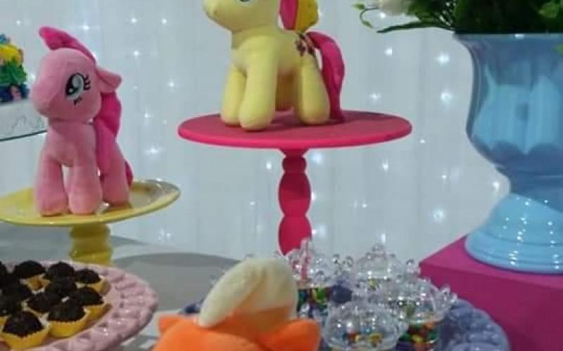 My litle pony - Foto 5
