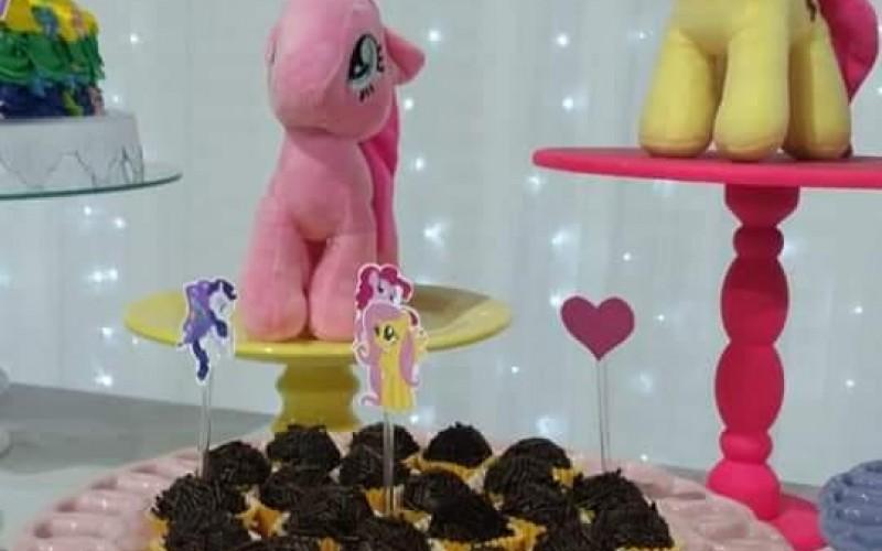 My litle pony - Foto 6