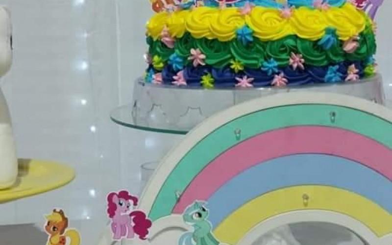 My litle pony - Foto 9