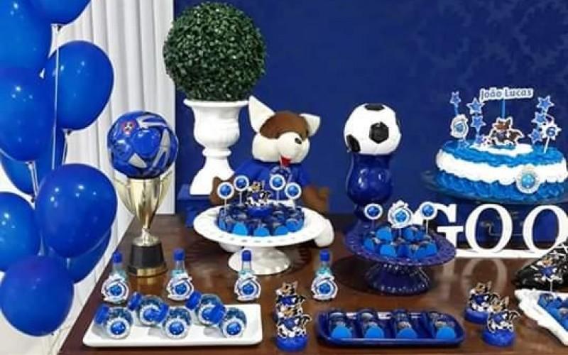 Cruzeiro - Foto 3