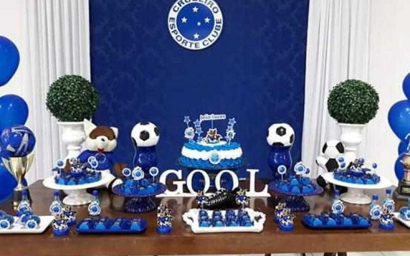 Cruzeiro - Foto 5