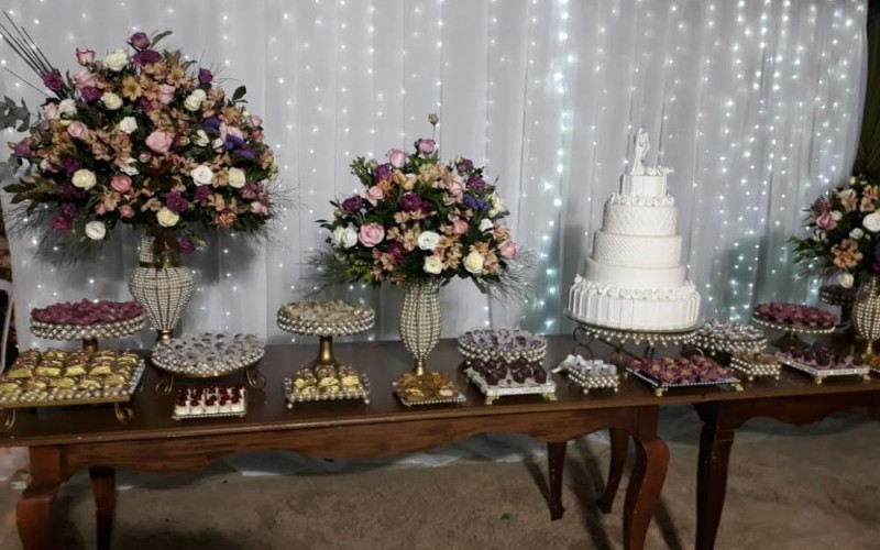 Casamento - Foto 7