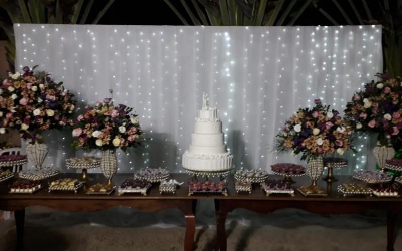 Casamento - Foto 8