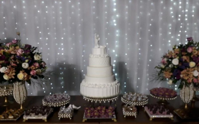 Casamento - Foto 9
