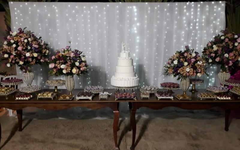 Casamento - Foto 10