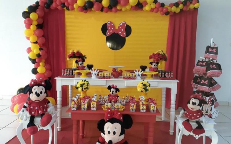 Minnie - Foto 2