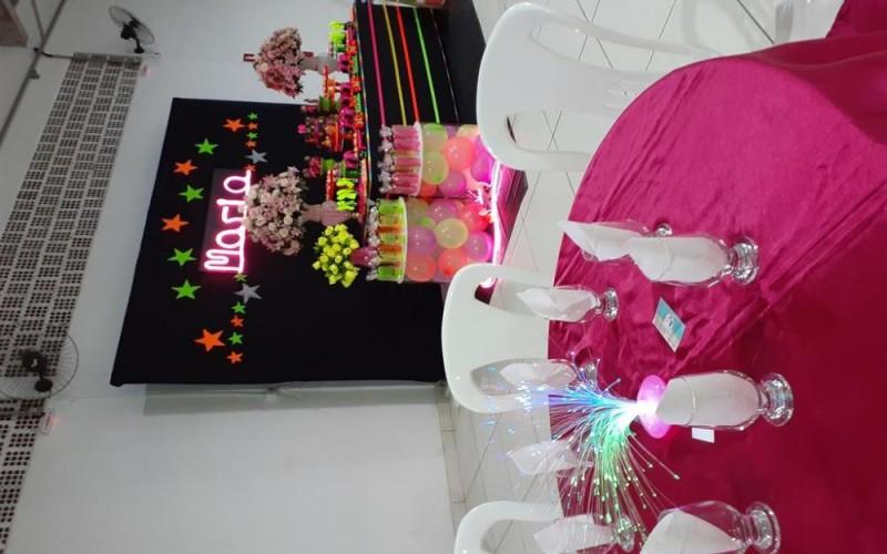 Balada Neon - Foto 18