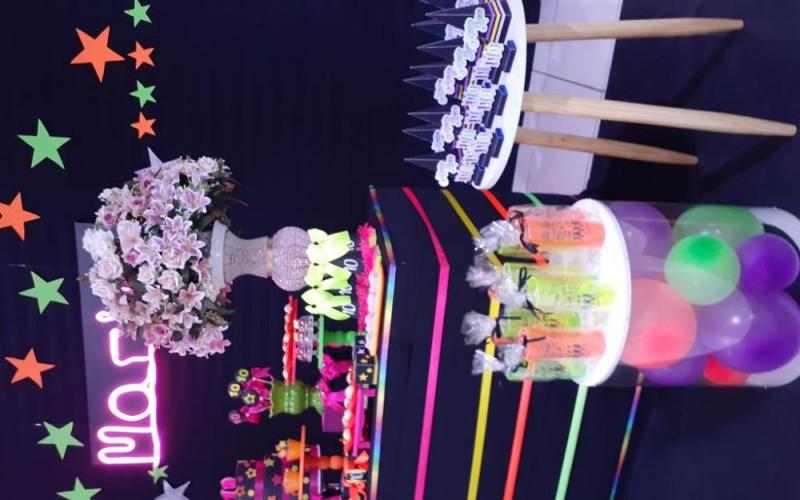 Balada Neon - Foto 3