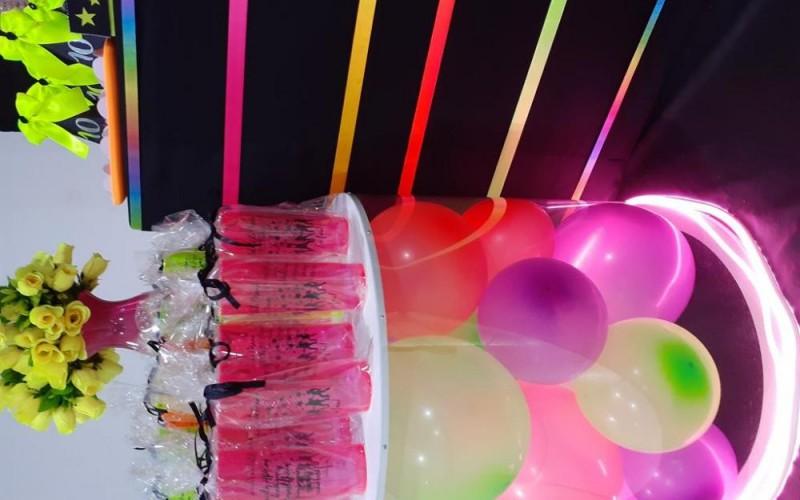 Balada Neon - Foto 4