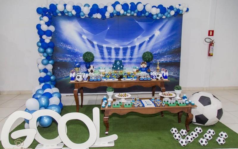 Futebol Time Cruzeiro - Foto 3
