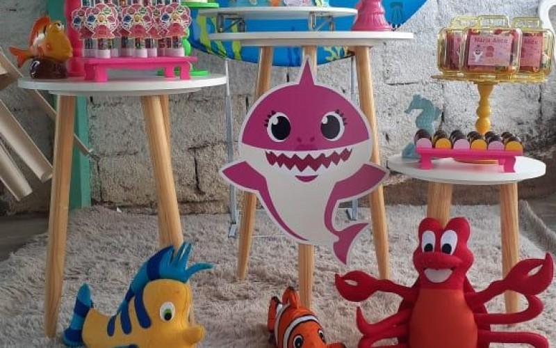 Baby Shark - Foto 2