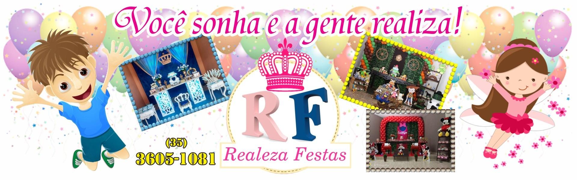 RealezaFestas1